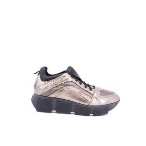 Vic Matie Vic Matie scarpa nacar