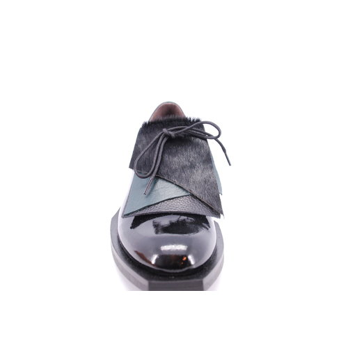 Le Bohemien Le Bohemien shoes Vennice