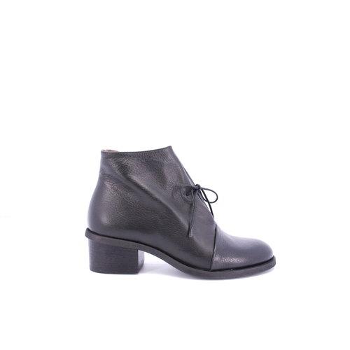 Le Bohemien Le Bohemien shoes Savana