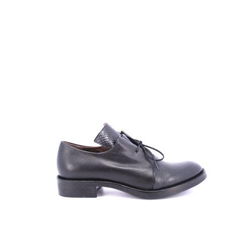 Le Bohemien Le Bohemien shoes Kim