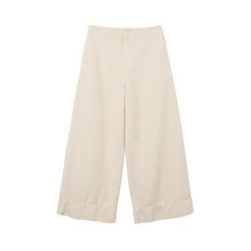 Hope HOPE Frame Trousers
