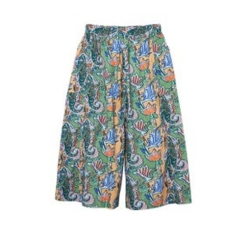 Hope HOPE Force Trousers