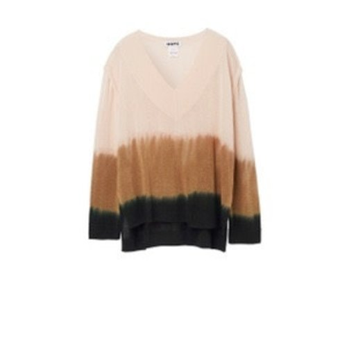 Hope Hope Drift Sweater