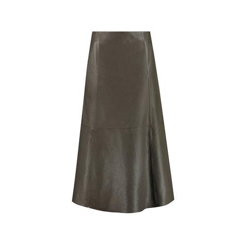 Goosecraft Goosecraft Merrith skirt
