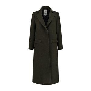 Goosecraft Goosecraft GC Moore coat