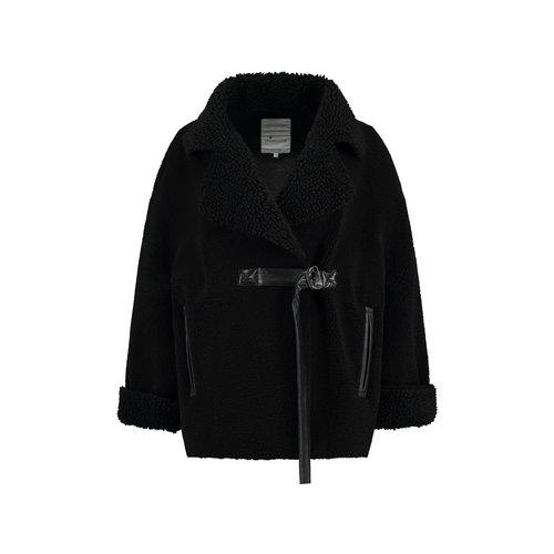 Goosecraft Goosecraft Macy coat 101931070
