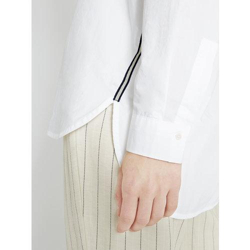 0039 0039 Italy Albina Stripe
