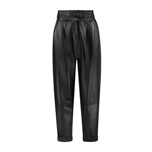 Goosecraft Goosecraft Southside pants