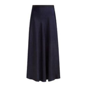 Zenggi Zenggi long skirt