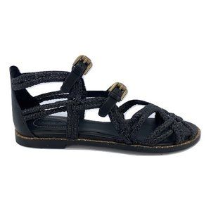 See by Chloe See by Chloe A302 BLACK SB32090A