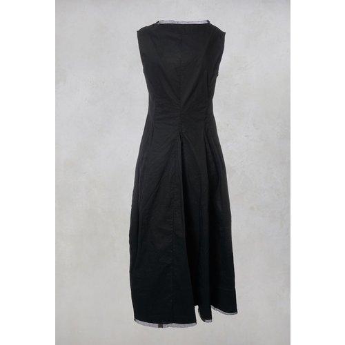 Rundholz Rundholz dress 3630909