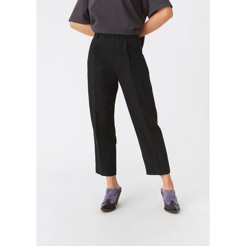 Hope HOPE Alta Trousers