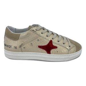 AMA Brand de Luxe AMA Brand de Luxe sneaker 1505