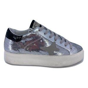 AMA Brand de Luxe AMA Brand de Luxe sneaker 1500