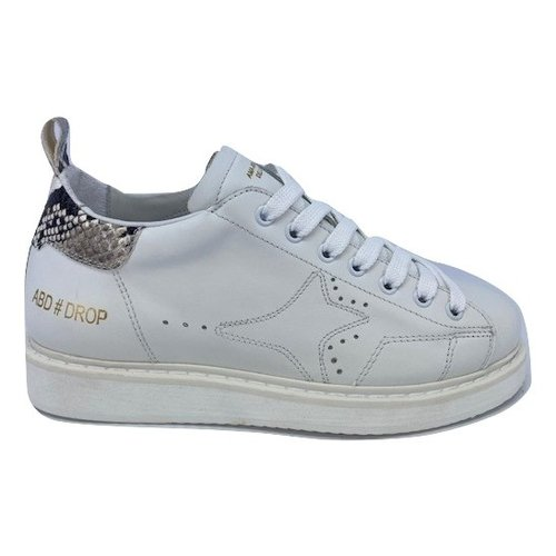 AMA Brand de Luxe AMA Brand de Luxe sneaker 1555