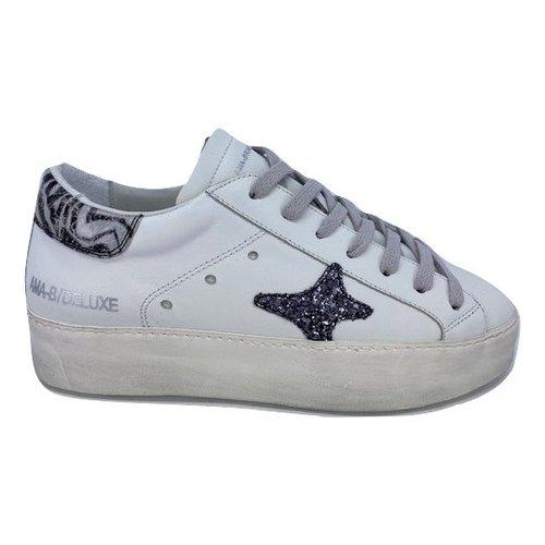 AMA Brand de Luxe AMA Brand de Luze sneaker 1503