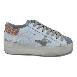 AMA Brand de Luxe AMA Brand de Luxe sneaker 1512