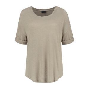 Goosecraft Goosecraft 131941002 tshirt