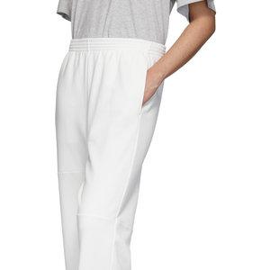 MM6 MM6 pants S25454
