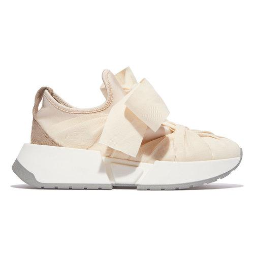 MM6 MM6 sneaker S59WS0033