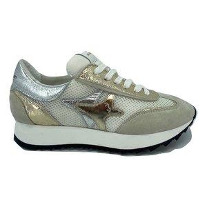 AMA Brand de Luxe AMA Brand de Luxe sneaker  1586