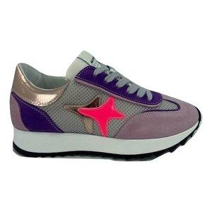 AMA Brand de Luxe AMA Brand de Luxe sneaker 1587