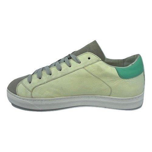 AMA Brand de Luxe AMA Brand de Luxe sneaker 1508