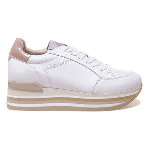 Janet & Janet Janet&Janet sneaker 45775 WR