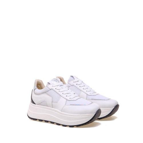 Janet & Janet Janet&Janet sneaker 45706  WZ