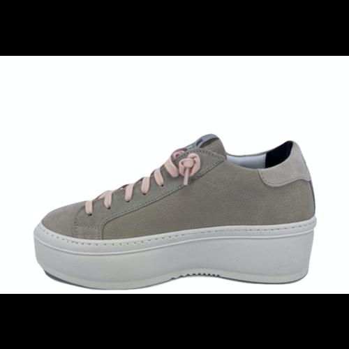 P448 P448 LOUISE sneaker