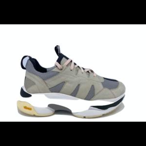 P448 P448 JEDI sneaker