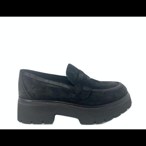 Janet & Janet JANET&JANET sport 46757 shoe black