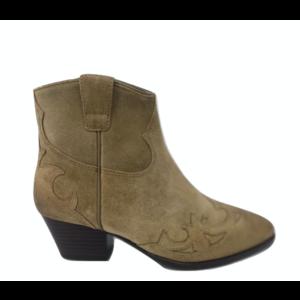 ASH ASH boot HARLOW04