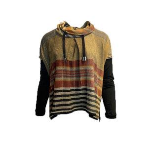 Beate Heymann BEATE HEYMANN blouse 127-16