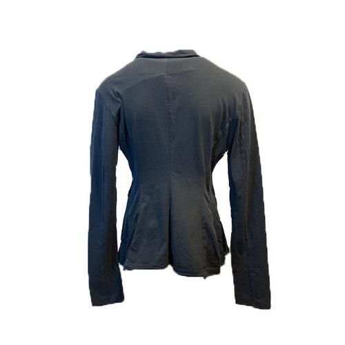 Rundholz RUNDHOLZ jacket 3301104 petrol