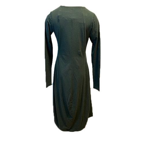 Rundholz RUNDHOLZ dress 3300905 bottle