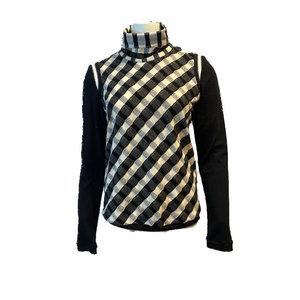 Beate Heymann BEATE HEYMANN blouse 137-24