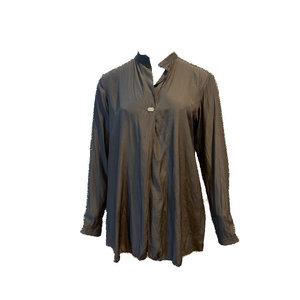 Beate Heymann BEATE HEYMANN blouse 107-6