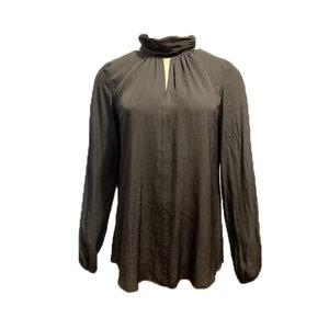 Beate Heymann BEATE HEYMANN blouse 138-20