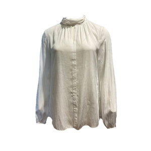 Beate Heymann BEATE HEYMANN blouse 138-29