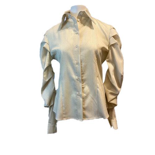 egidio EGIDIO 04 0460 NESTORE beige