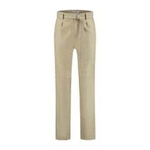 Goosecraft GOOSECRAFT Cigarette pants