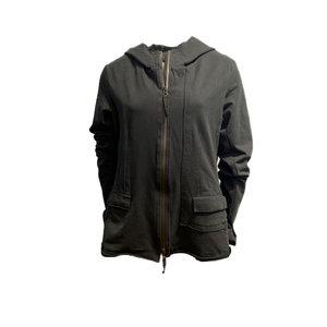 Rundholz RUNDHOLZ jacket black 3291109