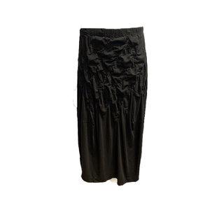 Rundholz RUNDHOLZ skirt 3330301 black