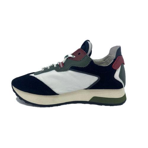 ASH ASH sneaker TIGER05