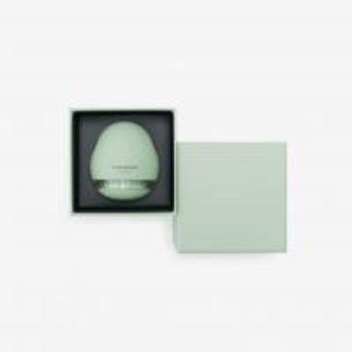 steamery Pilo Fabric Shaver - Mint green
