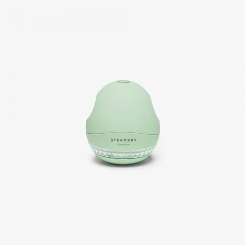 steamery Pilo Fabric Shaver - Mint green