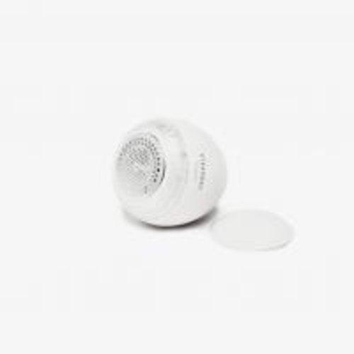 steamery Pilo Fabric Shaver - White
