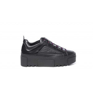 Vic Matie VIC Matie scarpa black