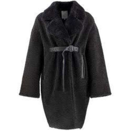 Goosecraft GOOSECRAFT Marlyn coat